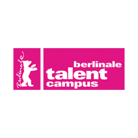 Berlinale Talent Campus