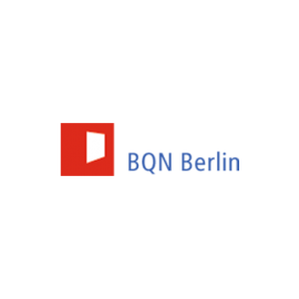 BQN Berlin