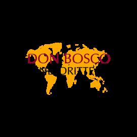Dont Bosco - Jugend dritte Welt