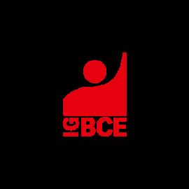 IG BCE - Industriegewerkschaft Bergbau, Chemie, Energie