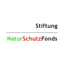 Naturschutzfonds Brandenburg