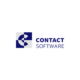 Contact Software