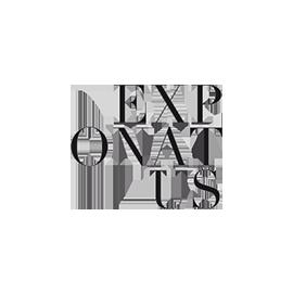 Exponautus