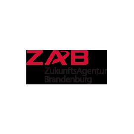 ZAB-Brandenburg