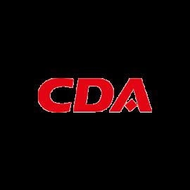 CDA Deutschlands