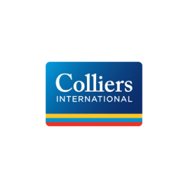 Colliers Property Partners Geske Immobilien GmbH