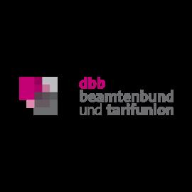 Deutscher Beamtenbund