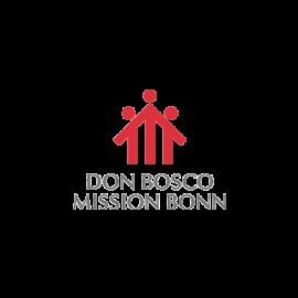 Don Bosco - Bildung ohne Grenzen