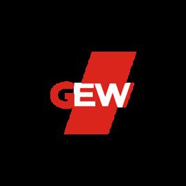 GEW - Gewerkschaft für Erziehung und Wissenschaften