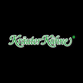 Kräuter Kühne