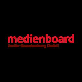 Medienboard Berlin Brandenburg