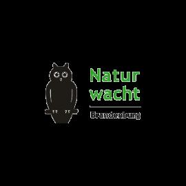 Naturwacht Brandenburg