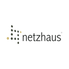 Netzhaus AG