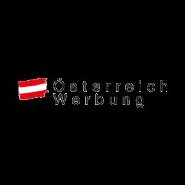 Austrian National Tourist Office