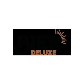 Bier Deluxe
