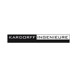 Kardorff Ingenieure