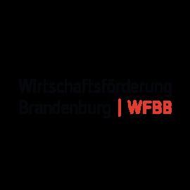 Wirtschaftsförderung Brandenburg WFBB