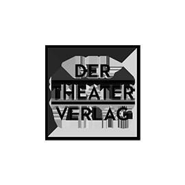 Der Theaterverlag - Friedrich Berlin GmbH