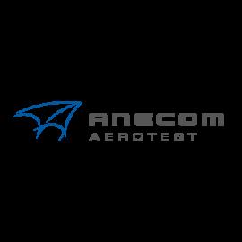 AneCom AeroTest GmbH Logo