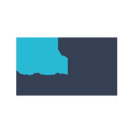Lateinamerika-Ausschuss der Deutschen Wirtschaft (LADW)